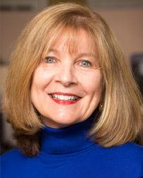 Mary Stawicki